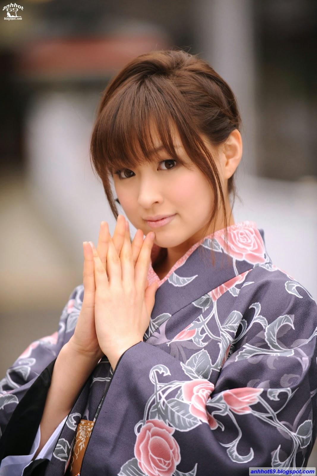 yukiko-suo-00711562