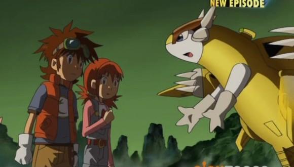 Digimon.Fusion.S01E21.jpg