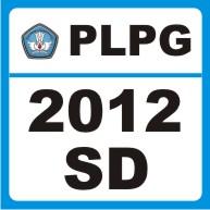 PLPG UNRAM SD 2012