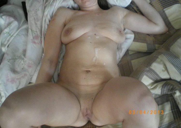 seks-s-gimnastkoy-porno-video