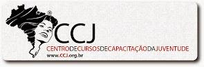 CENTRO CURSOS CAPACITAÇÃO