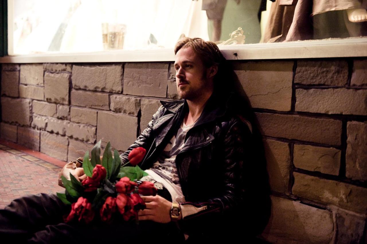 triste san valentin, frases de la pelicula triste san valentin, todos buscan su principe azul