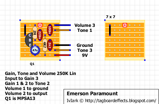 Emerson+Paramount guitar fx layouts emerson custom guitars paramount overdrive Stratocaster Wiring Diagram with 5-Way Switch at bayanpartner.co