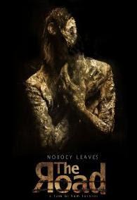 The Road 2012 film