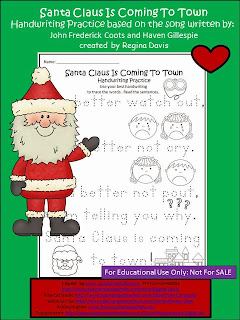 http://www.4shared.com/office/vGaoCsqO/Santa_Claus_Is_Coming_To_Town_.html