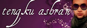 jom join bloglist Tengku Ashran