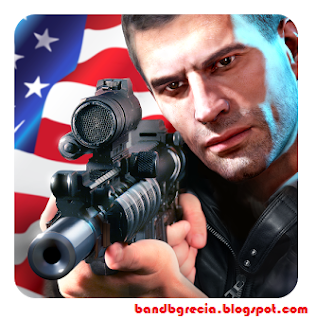Download UNKILLED Apk Mod Unlimited Ammo v0.0.7