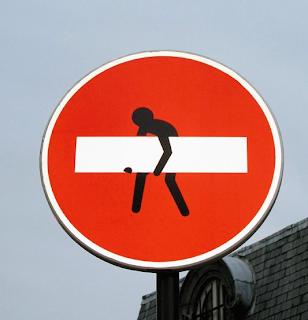 najsmesniji saobracajni znakovi2