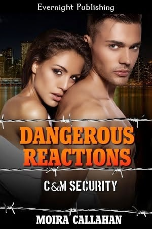 Dangerous Reactions