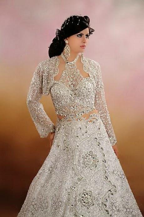 Très Location Robe De Mariée à Tunis ~ Idées et d'inspiration sur le  JY73