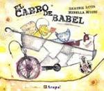 El Carro de Babel