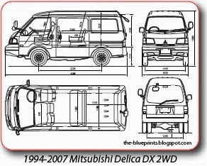 Vector blueprints cars trucks busses and others mitsubishi vector blueprints cars trucks busses and others mitsubishi vector blueprints for sale malvernweather Images