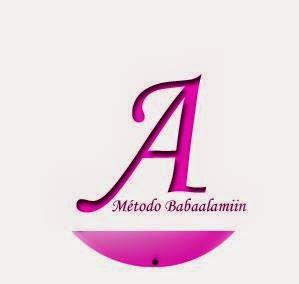 Adhinatha