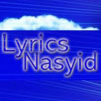 Lirik Lagu Sepohon Kayu - Ust Jefri Al Buchori - Nasyid dan Religi
