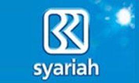 Lowongan Kerja 2013 Bank Terbaru Bank BRI Syariah Untuk Lulusan D3 dan S1 Semua Jurusan Fresh Graduate - Desember 2012, lowongan kerja BUMN