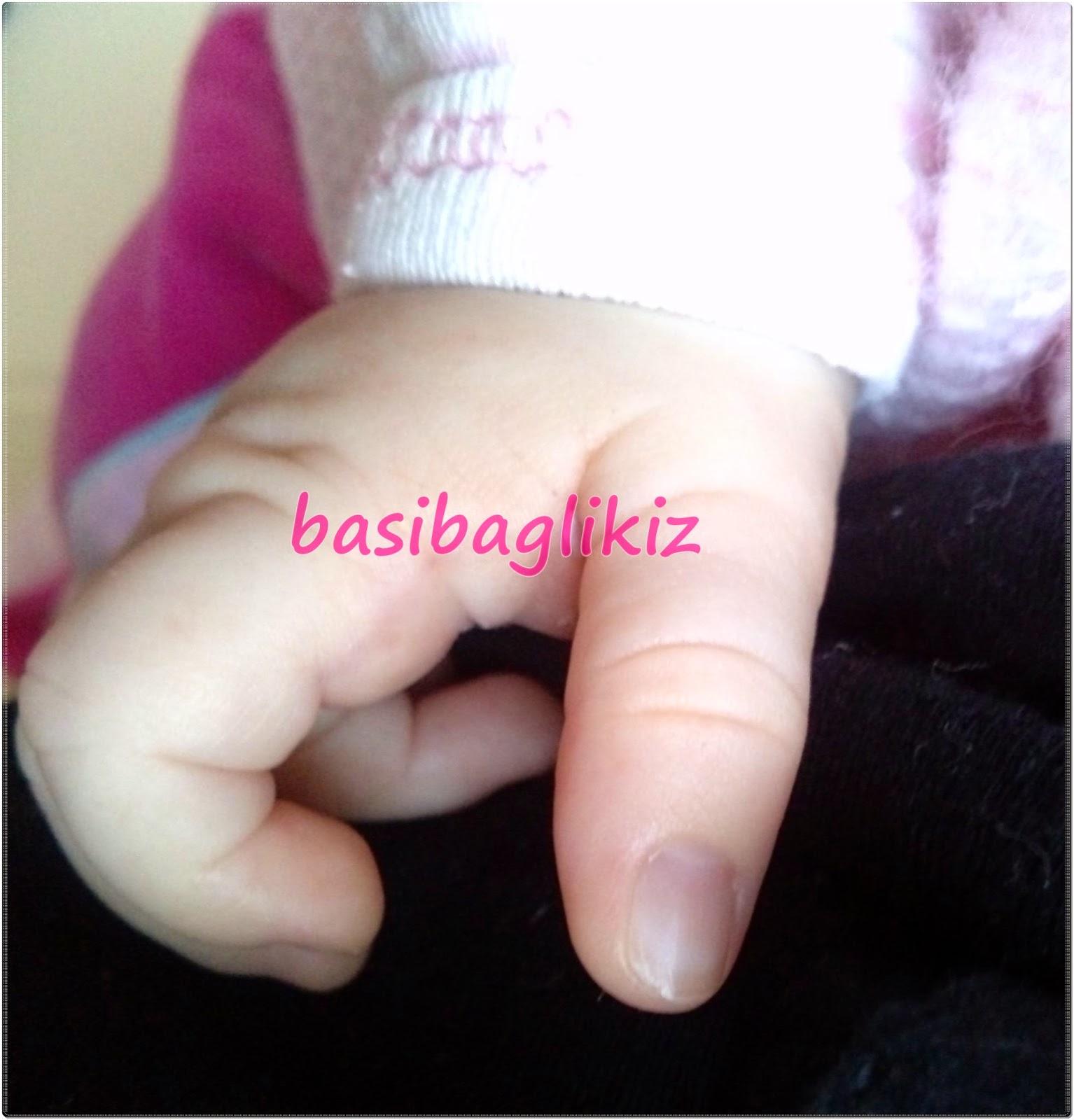 bebek,elif buğlem,bebek resmi,bebek eli resmi,bebeklerde uyku,