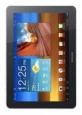 Samsung Galaxy Tab P 7300 8.9