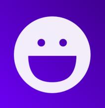 Iniciar sesion desde el nuevo Yahoo Messenger [App]