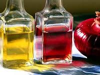 تعرف على فوائد عصير البصل للشعر