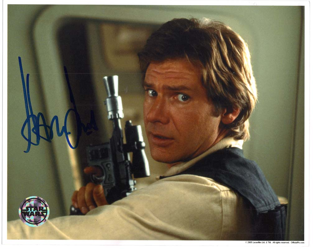 28 me as harrison ford as han solo from star wars. Cars Review. Best American Auto & Cars Review
