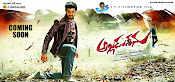 Alludu Seenu movie Wallpapers-thumbnail-5