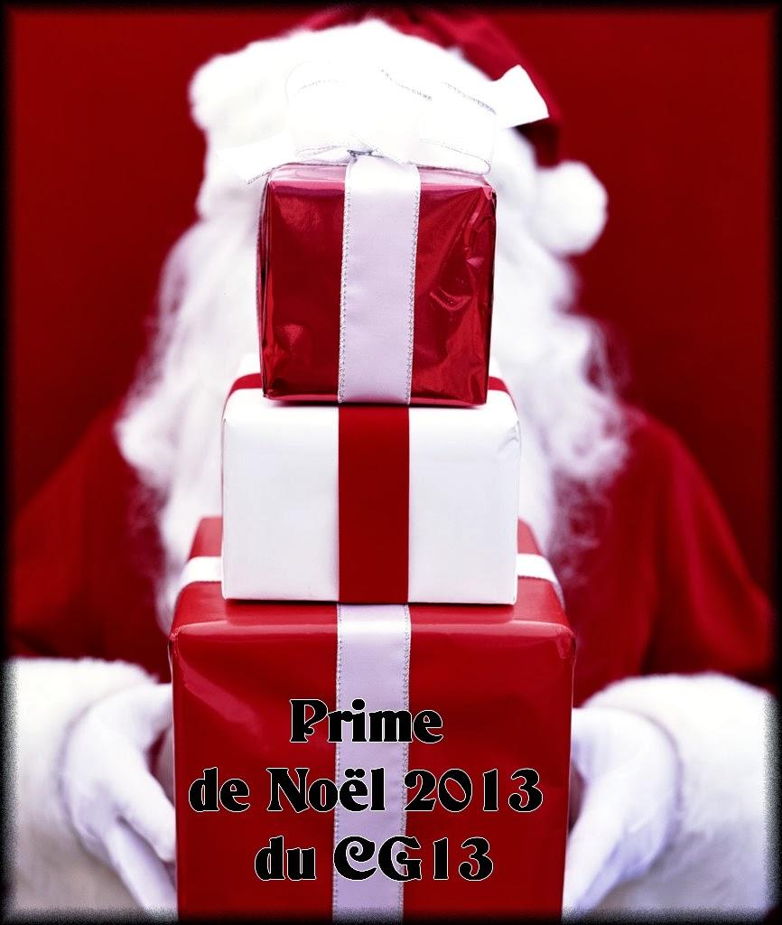 Prime De Noel Par La Caf En