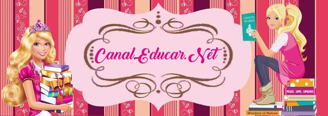 www.canal-educar.net