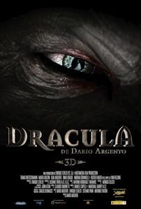 descargar Dracula 3D, Dracula 3D latino, ver online Dracula 3D