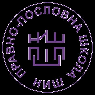 Zvanični logo škole