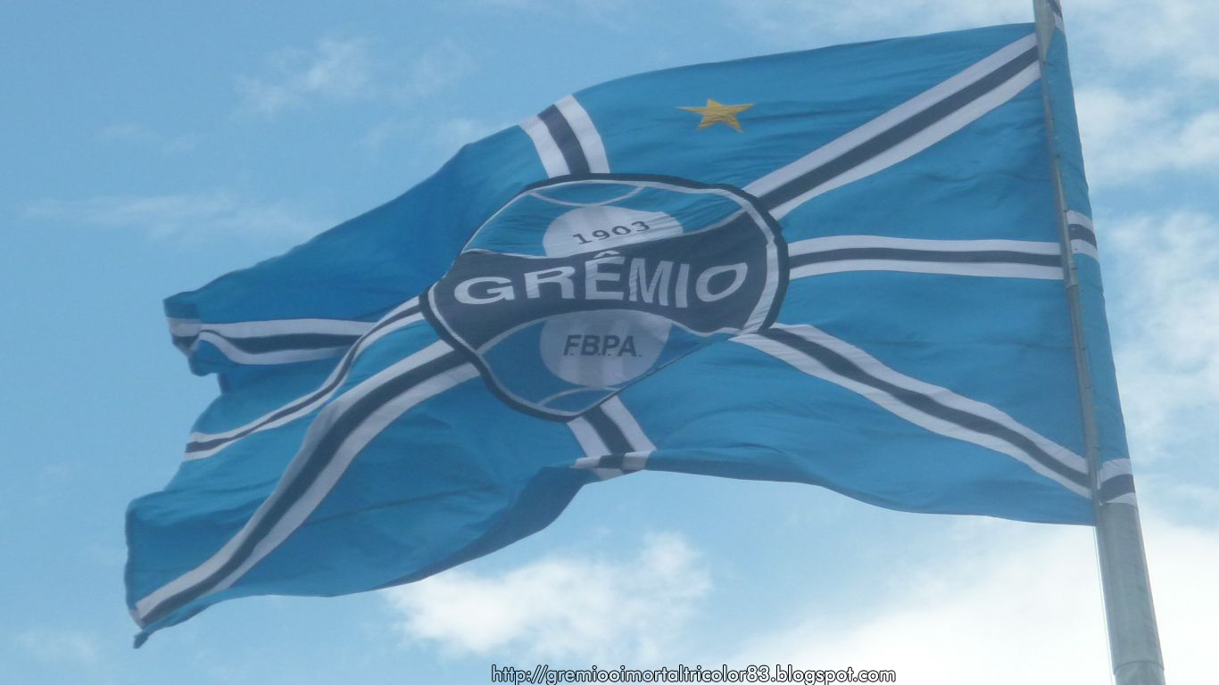 http://1.bp.blogspot.com/-nb94knJaDUo/UA7Pv6oYsjI/AAAAAAAAAB4/PgTg4i4pxQM/s1600/bandeir%C3%A3o_azul_1366x768.jpg
