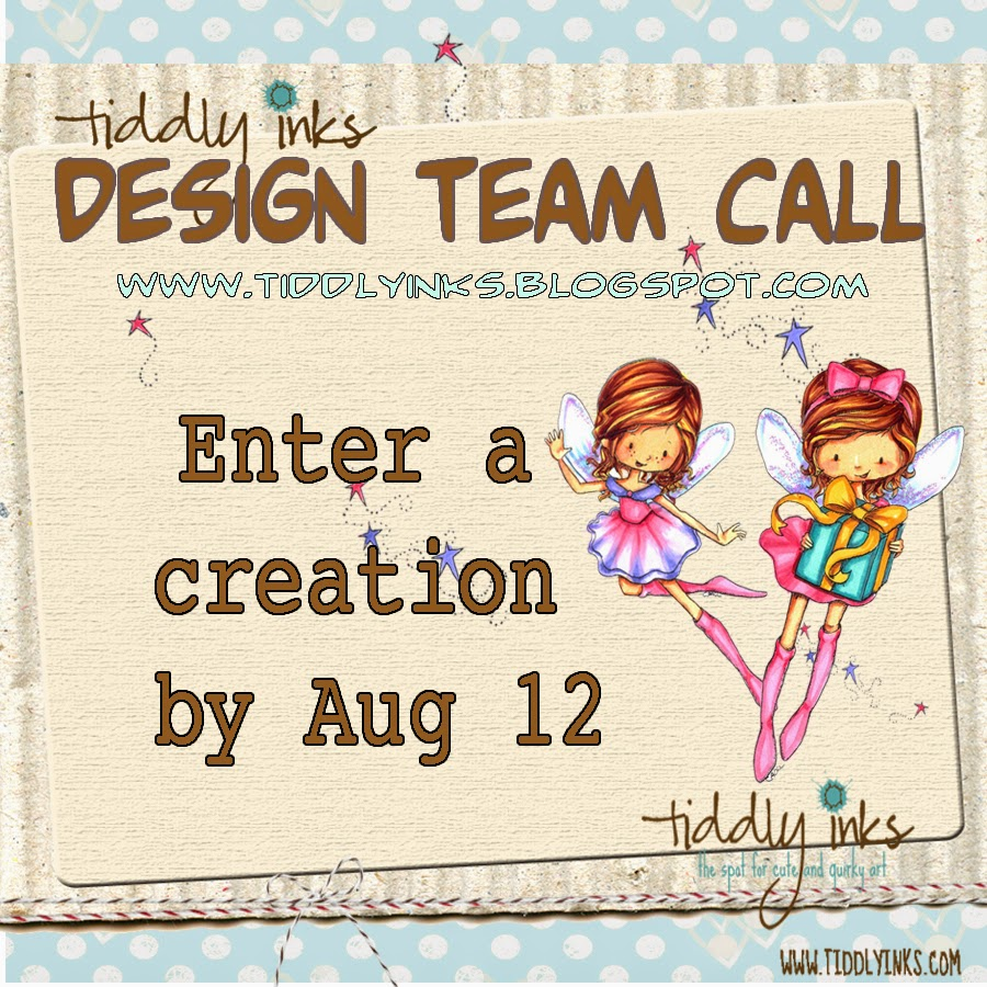 http://tiddlyinks.blogspot.co.nz/2014/08/design-team-call.html