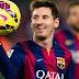 Inginkan Lionel Messi? Siapkan Gaji Rp 375 Miliar Untuk Memboyongnya