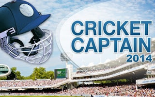 Cricket Captain 2014 PC Games