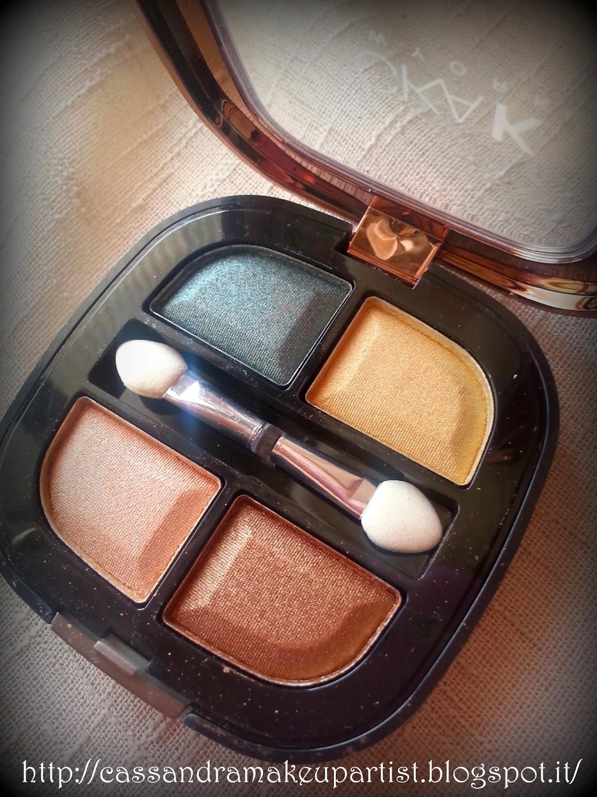 NICKA K New York - blogger tester - review - recensione - smalto nail laquer lip color maxi satin primer - prezzi - swatch