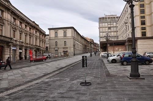 Sellia racconta il comprensorio catanzaro citt for Centro convenienza arredi catanzaro catanzaro cz