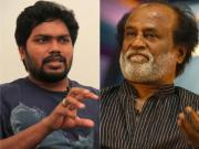 Rajini Kanth – Ranjith Movie to kick start very soon