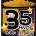 35 Anos de Clube João Zielack