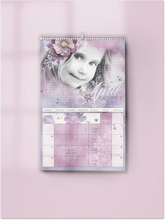 http://store.scrapgirls.com/ScrapSimple-Calendar-Templates-11x17-Blenders-2016.html