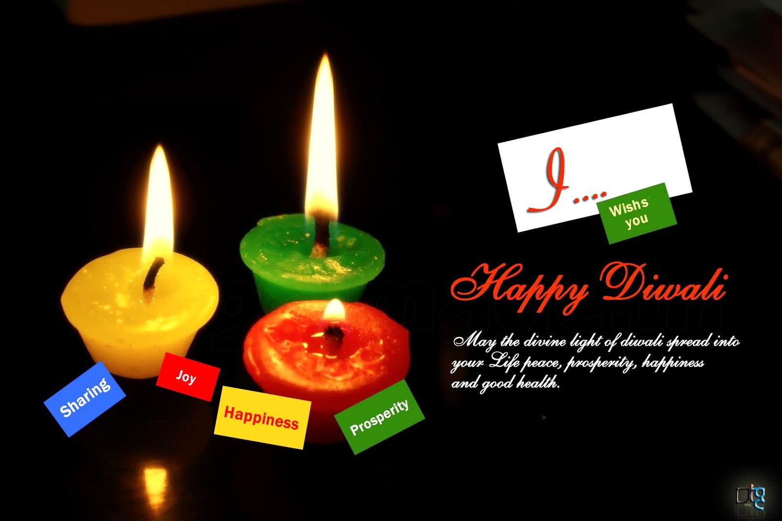 Diwali Greetings Diwali Wishes Wish You Happy Dipawali Google