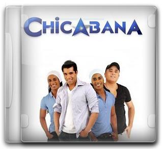 http://1.bp.blogspot.com/-nbGkO4MA7HU/UI-7f-zr8tI/AAAAAAAAJhU/gusI6M3Z5Ug/s1600/chicabana+03.png