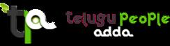 Telugupeopleadda