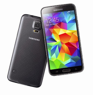 Best Samsung Galaxy S5 Review