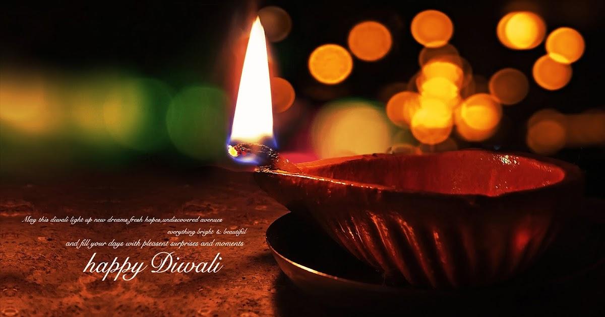Wish you a happy and safe diwali readitt the e magazine m4hsunfo