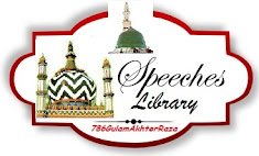 Speech Library