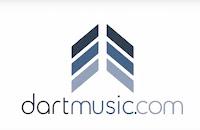 Dart Music image