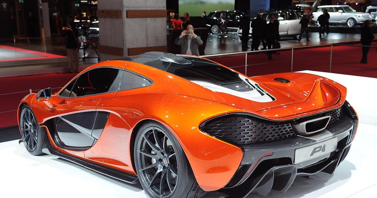 http://1.bp.blogspot.com/-nbN7piQHaV8/UK8DskEU3BI/AAAAAAAABoM/xOoSTybXhj4/w1200-h630-p-k-no-nu/2012-McLaren-P1-Concept-Side-View.jpg