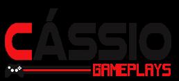 Cássio Gameplays