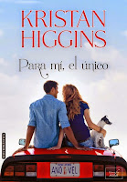 http://1.bp.blogspot.com/-nbPOx41tTBk/VANHUH1txHI/AAAAAAAAB3k/NOh5xFTA4-U/s1600/unademagiaporfavor-ebook-libro-para-mi-el-unico-kristan-higgins-portada-novela-romantica.jpg