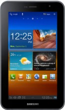 spesifikasi reviews samsung galaxy tab 7.0 plus