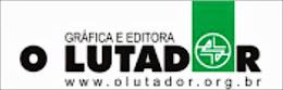 Gráfica e Editora O Lutador